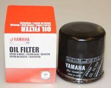 OIL FILTER YAMAHA OEM FX SHO VXR VXS AR240 AR190 69J-13440-01 Yamaha 69J-13440-0