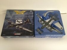 Corgi AA31801 Boeing B-29 Superfortress USAAF 'Esso Express' 1:144 NIB! *SALE!!*