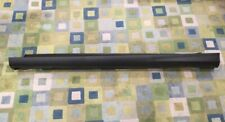 FORD OEM 12-16 Focus Exterior-Rocker Panel Molding Trim Left CP9Z5810177B