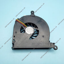 New CPU cooling Fan For Dell Inspiron 1420 Vostro 1400 YY529 DFS531205PCOT