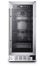 Sunpentown SPT 92 Can Beverage Cooler (Commercial Grade) - BC-92US