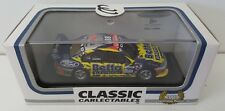1:64 Classic Carlectables Craig Lowndes 2005 Championship Runner Up BA Falcon