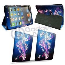 Étuis, housses et coques etuis portefeuilles bleus Apple pour téléphone mobile et assistant personnel (PDA)