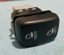 11 12 13 14 FORD EDGE Expedition REAR SEAT SWITCH button P/N 7T4T-14B178-ABW