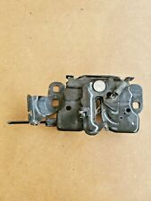 2015 2016 2017 Chrysler 200 Hood Lock Latch 68202834AA OEM