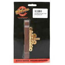 Gibson ES-335 Bridge ABR-1 PBBR-060 Rosewood Base Tune-o-matic Gold ES-339