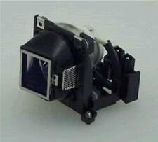 Original Inside Projector lamp for MITSUBISHI  PF-15S with cage