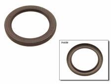 For 2015-2017 Kia Optima Drive Axle Seal Left Genuine 26749ZK 2016