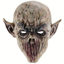Halloween Kostüm Kopfloser Reiter Gr M//L Headless Horseman Horror Fasching