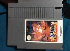 River City Ransom (Nintendo Entertainment System, 1989)