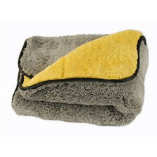 Carrand 45606AS Microfiber Soft Touch Detailing Towel