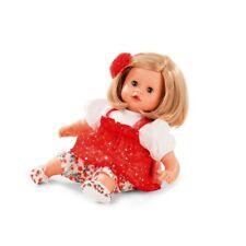 Gotz prezioso giorno Girl Julia 46cm Bambola