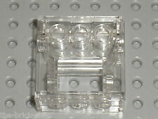 Lego Technic Clear Gearbox ref 6588 / set 10212 4502 6212 10188 8088 ...