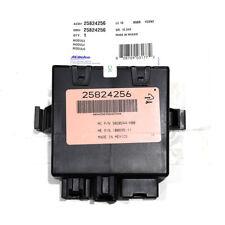 OEM NEW Rear Liftgate Control Module Unit 07-08 Buick Chevrolet GMC 25824256
