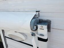UV Cover Strip For Your 19' RV Caravan Roll Out awning
