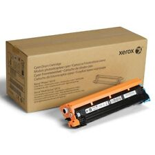 Xerox 108R01417 Cyan drum Cartridge For Phaser 6510 WCENTRE 6515 48k E