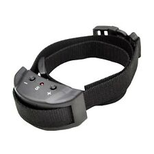 Petrainer Anti Bark Training Shock Collar Small Medium Large Dog No Bark Collar