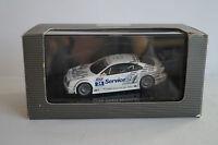 Modellauto 1:43 Mercedes-Benz CLK Service 24h AMG