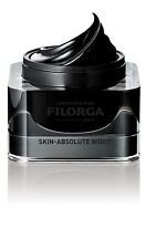 Skin-Absolute Night Ultimate Anti-Ageing Night Cream 1v1260dm/315402  50ml/1.69oz Biotherm - Homme Total Recharge Non-Stop Moisturizer - 50ml/1.69oz