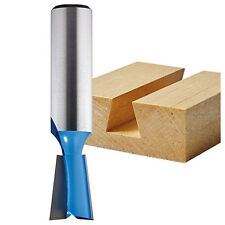 7° Dovetail Jig Router Bit for Porter- Cable 4210 and 4212 Dovetail Jigs