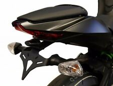 EP Fender Eliminator / Tail Tidy to fit Kawasaki ZX10R Ninja.  2016 to 2018.