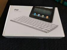 Apple iPad Keyboard Dock A1359 (NEW/SEALED)