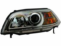 For 2004-2006 Acura MDX Headlight Assembly Left 16659BP 2005
