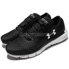 a2cc50e5db Under armour Fitness & Running Shoes for sale | eBay