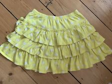 Mini Boden Girl Skort Age 11-12 Years Fab Condition