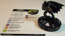 BATMAN 029 Harley Quinn and the Gotham Girls DC HeroClix