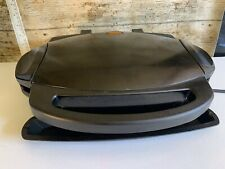 George Foreman grill model 14685