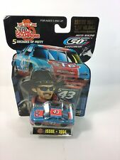 Racing Champions 1:64 Die Cast Petty Racing 50th Anniversary Issue 1994  E19
