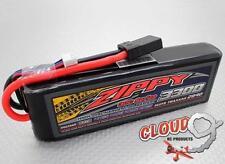 Turnigy LiPo 7.4v RC Batteries