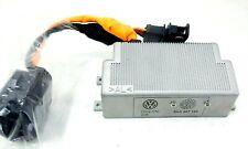 Wechselrichter 3C0907155 230V-50HZ 150W VW CC Passat B7 Passat CC Skoda Octavia