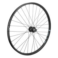 Mach1 ER20 SRAM MTH Hub 29er MTB Gravel Bike Disc Brake Rear Wheel QR x 135mm