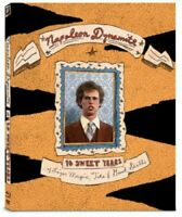 Napoleon Dynamite [New Blu-ray] Anniversary Ed, Dolby, Digital Theater System,