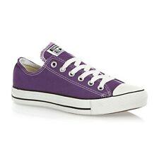 Zapatillas deportivas de mujer Converse talla 35