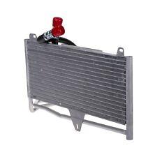 95-02 Dodge Ram 2500 3500 5.9L Diesel TRANSMISSION OIL COOLER OEM NEW MOPAR