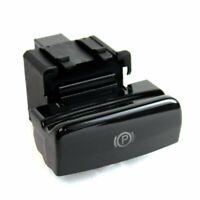 Interrupteur Bouton frein à main électrique pour Citroen C4 Picasso DS4 470703