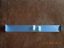 KMD300: Kleenmaid Dryer Wall Bracket KMD300