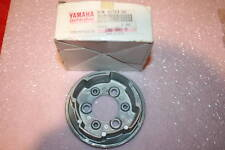 NOS Yamaha  snowmobile Exciter 2 ex570 starter pulley 82m-15723