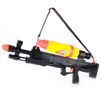 Water Gun High Pressure Large Capacity Children Outdoor Beach Game Shooting Toys
