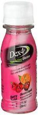 Dex4 Fast Acting Glucose Liquid Berry Twist Quick Absorb 2 OZ 6 PACK