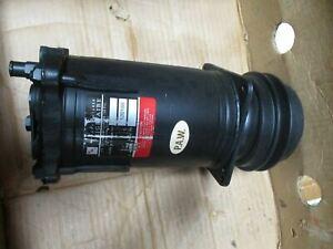 Prime A8594 Air Conditioning Compressor 120169