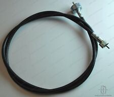 1956 1957 LINCOLN CONTINENTAL MARK II MKII SPEEDOMETER CABLE NEW