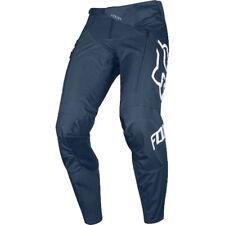 "New 2020 Fox Legion Enduro Pants Navy 38"""