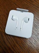 Apple EarPods Headphones Lightning genuine for iPhone 7/8+/x/XR/xsmax ßß