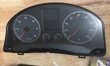 Genuine Vw Golf Jetta MK5/- Velocímetro cuadro de instrumentos - 1K0920963B