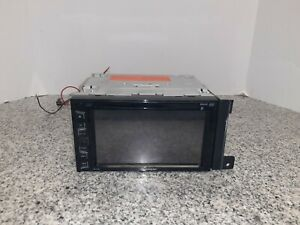 Pioneer AVH-291BT Multimedia DVD Receiver with Bluetooth Touchscreen, a-x
