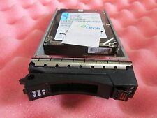 00Y8861– IBM 600GB 10K 6Gb SAS 2.5in HDD  for DS3524 / EXP3524, 00W1160, 90Y9001